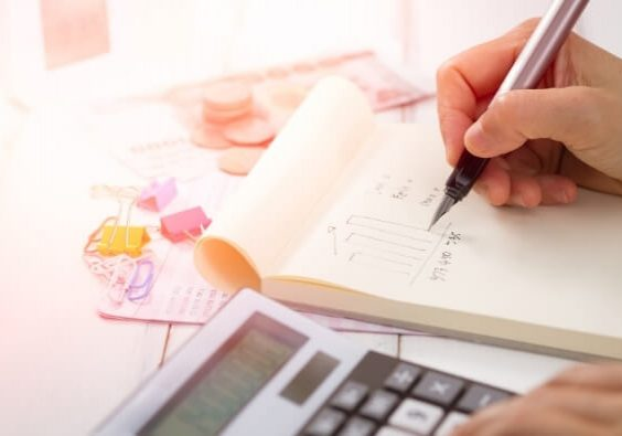 Insurance and Finance Services for Oregon Consumers